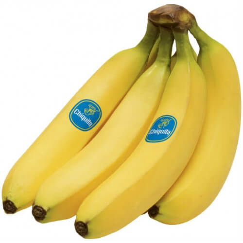 chiquita banana case review The paper dwells upon the chiquita brands international it explains that bananas are not the only serious business but a representation of the collection of.