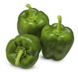 Πιπεριές για γέμισμα (μαναβική) – τιμή κιλού