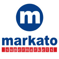 MARKATO SUPERMARKETS