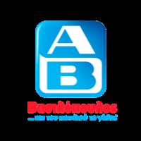 ab logo
