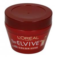 Μάσκα Μαλλιών ELVIVE Color Vive 300ml (-3€)