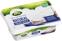 Τυρί κρέμα ARLA φρέσκο 250gr