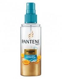 Spray PANTENE aqua light 150ml