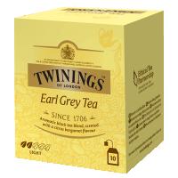 Τσάι TWININGS Earl Grey 10τμχ