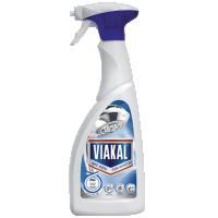Καθαριστικό VIAKAL spray original 750ml