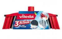 Σκούπα VILEDA 3action 3σε1