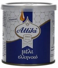 Μέλι ATTIKI ελληνικό 1kg