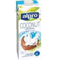 Ρόφημα ALPRO καρύδας 1lt