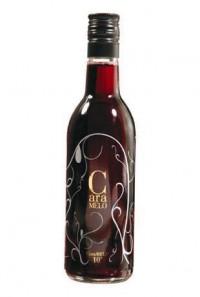 Κρασί ερυθρό ΤΣΑΝΤΑΛΗ caramelo 750ml