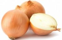 Κρεμμύδια ξερά ελληνικά ξανθά (μαναβική) – τιμή κιλού
