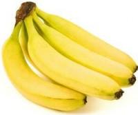 Μπανάνες (μαναβική) – τιμή κιλού