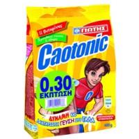 Ρόφημα CAOTONIC 400gr (-0,30€)