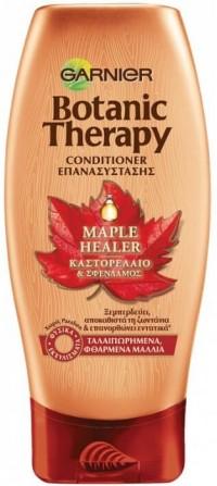 Conditioner GARNIER Botanic Therapy maple healer 200ml (-1,2€)