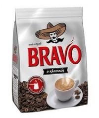 Ελληνικός καφές BRAVO 95gr
