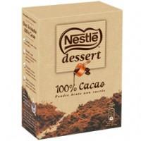 Κακάο NESTLE dessert 100gr