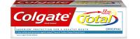 Οδοντόκρεμα COLGATE total original 75ml