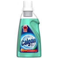 Αποσκληρυντικό νερού CALGON gel hygiene plus 750ml