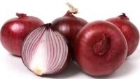Κρεμμύδια ελληνικά (μαναβική) – τιμή κιλού