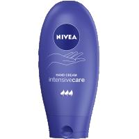 Κρέμα χεριών NIVEA intensive care 75ml