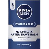 After shave balm NIVEA men protect & care 100ml