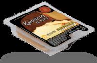 Τυρί ΜΠΕΛΑΣ καπνιστό σε φέτες 200gr