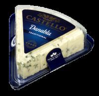 Τυρί CASTELLO Danablu 100gr