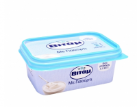 Μαργαρίνη ΒΙΤΑΜ Soft με γιαούρτι 225gr