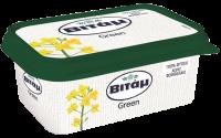 Μαργαρίνη ΒΙΤΑΜ green 225gr