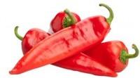 Πιπεριές ελληνικές τ. Φλωρίνης (μαναβική) - τιμή κιλού