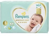 Πάνες PAMPERS Premium Care No5 11-16kg 44τμχ