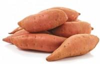 Γλυκοπατάτες εισαγωγής (μαναβική) – τιμή κιλού