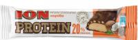 Μπάρα δημητριακών ΙΟΝ protein καρύδα 50gr
