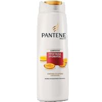 Σαμπουάν PANTENE χρώμα και προστασία 360ml