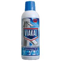Καθαριστικό VIAKAL υγρό original 500ml