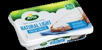 Τυρί κρέμα ARLA light 250gr