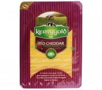 Τυρί KERRYGOLD red cheddar φέτες 150gr