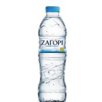 Νερό ΖΑΓΟΡΙ φυσικό μεταλλικό 500ml