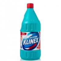 Χλωρίνη KLINEX classic 2lt