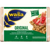 Φρυγανιές WASA Original 275gr