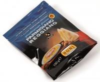 Τυρί παρμεζάνα BONI Parmigiano Reggiano τριμμένο 100gr