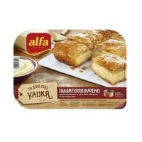 Γαλακτομπούρεκο ALFA 1kg