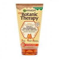 Κρέμα GARNIER Botanic Therapy honey treasures 150ml