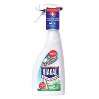 Καθαριστικό VIAKAL spray αντιβακτηριδιακό 750ml