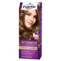 Βαφή μαλλιών PALETTE N.7.65