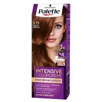 Βαφή μαλλιών PALETTE semi-set N.5.76