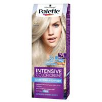Βαφή μαλλιών PALETTE semi-set N.10.1
