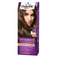 Βαφή μαλλιών PALETTE ξανθό σκούρο N.6