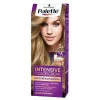 Βαφή μαλλιών PALETTE ξανθό ανοιχτό N.8
