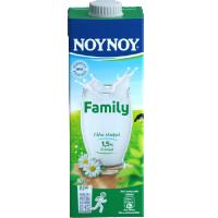 Γάλα ΝΟΥΝΟΥ Family light 1lt