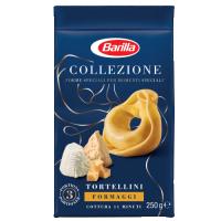 Τορτελίνι BARILLA Formaggi 3 Cheeses 250gr
